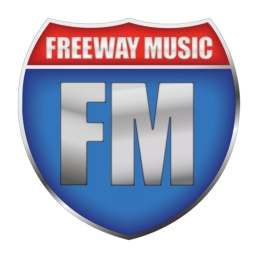 FM Logo CMYK new_001
